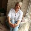 Ирина Поджарова