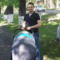 Иван Сурдин