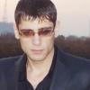 Александр Киррилов