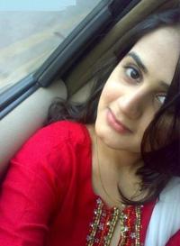 Rawal Neha