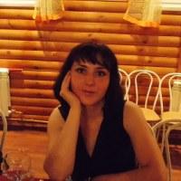 Фото Марины Изгарской