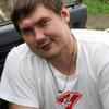 Лёзин Иван