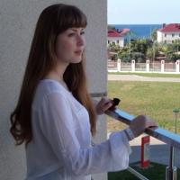 Фотография анкеты Валентины Худорожковой ВКонтакте