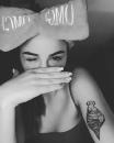 Рожкова Марьяна |  | 19