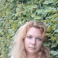 Фотография Ирины Калининой ВКонтакте