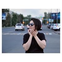 Li Dina