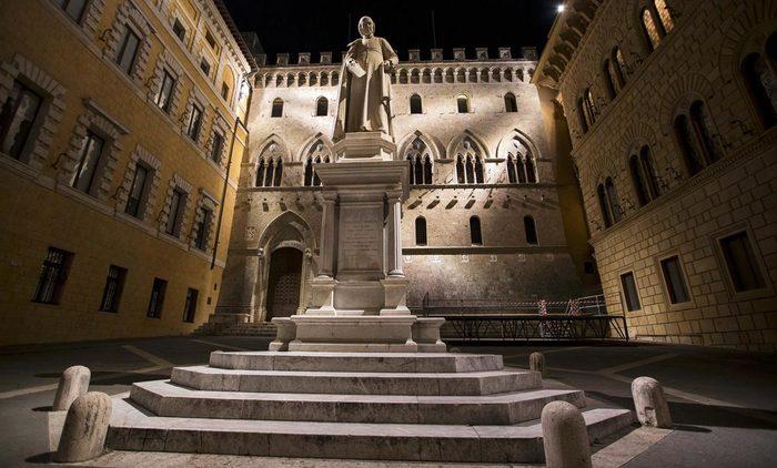 Интересные факты про Италию, изображение №4