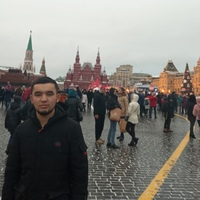 Аҳтам Бобоалимзода