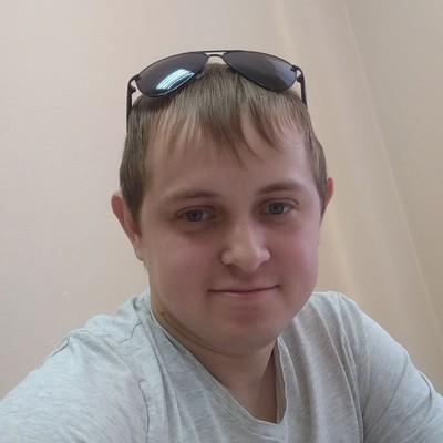 Александр, 25, Neftekamsk
