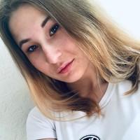Листик Елена