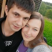 Фотография Настюхи Ратниковой ВКонтакте