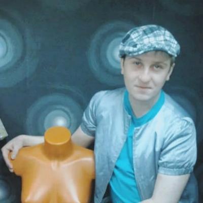 Дмитрий, 38, Raduzhny