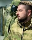 Баранов Алексей |  | 34