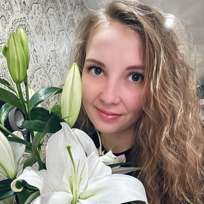 Юлия мезенцева работа промоутер для девушек