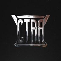 Логотип СТАЯ