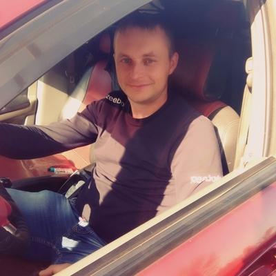 Алексей, 21, Ruzayevka