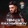 Timur Rakhmanov