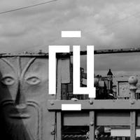 Логотип Горький Центр