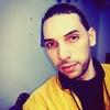 Mohamed-Gamal Memo