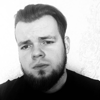 Фотография профиля Максима Крылова ВКонтакте