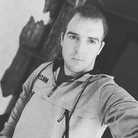 Фотография профиля Вячеслава Исаева ВКонтакте