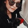 Katherine Mikaelson