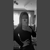 Романова Катя