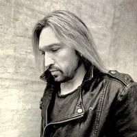Фотография профиля Петра Елфимова ВКонтакте