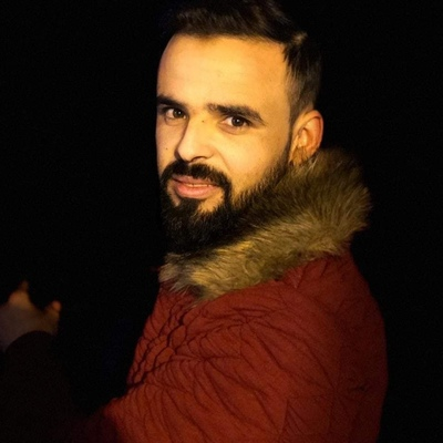 Abd, 29, Safi