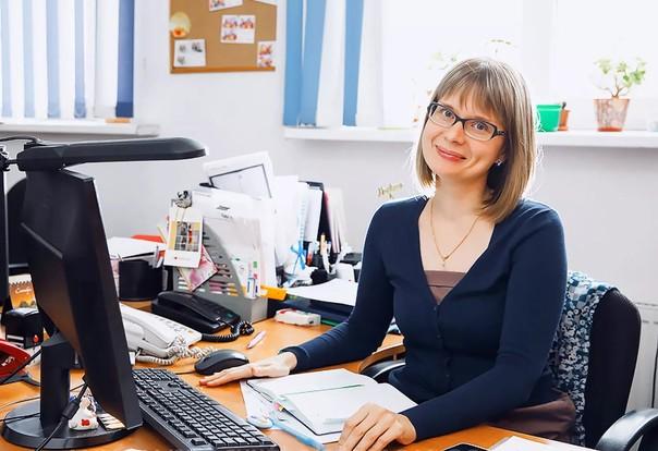 Вакансии главный бухгалтер астрахань цены на бухгалтерские услуги в москве