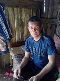 Немцов Василий