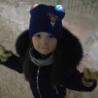 Личная фотография Светланы Горюновой ВКонтакте