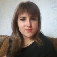 Иванова Таня (Акимова)
