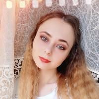 Барановская Елена