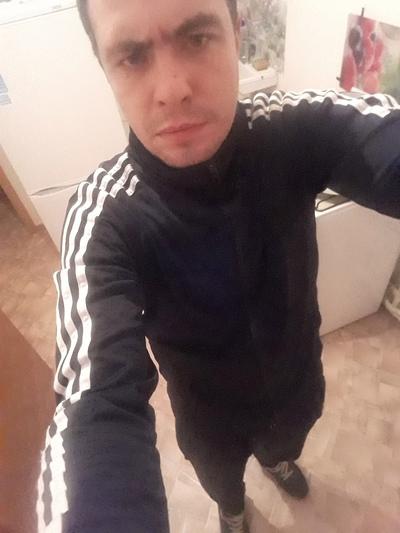 Алексей, 29, Tutayev