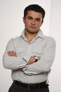 Шаймуратов Денислам