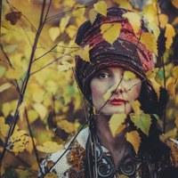 Фотография Ирины Петровой ВКонтакте
