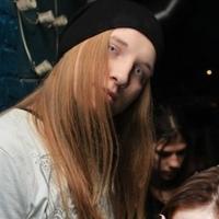Личная фотография Maxim Alexandrovich ВКонтакте