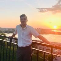 Фото профиля Ромы Павлова