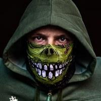 Личная фотография Александра Злого ВКонтакте