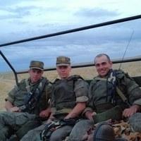 Фотография профиля Dima Siyarov ВКонтакте