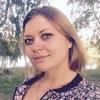 Алина Маковецкая