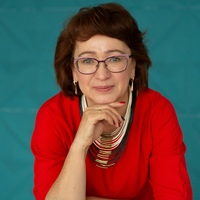 Фотография профиля Светланы Дресвянниковой ВКонтакте
