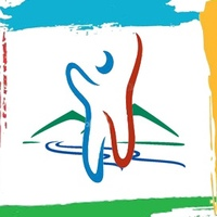 Логотип УралЭкотур/ Походы/ Сплавы/ Экскурсии Туризм Уфа