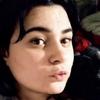 Марина Богдан