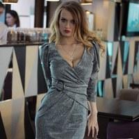 Наташа Веслер-Салухова
