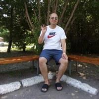 Фотография профиля Артёма Исакова ВКонтакте