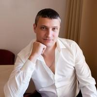 Грачёв Алексей