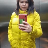 Аида Суйунбаева