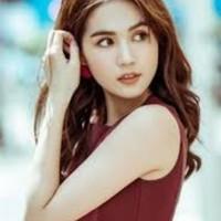 Lena Pham